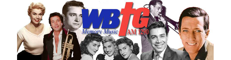 Memory Music on FM 105.9 / AM 1290